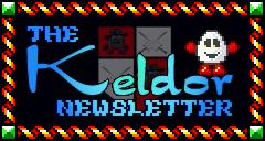 The Keldor Newsletter